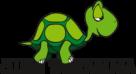 Clube Tartaruga Logo