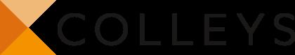 Colleys Logo