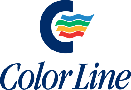 Color Group ASA Logo