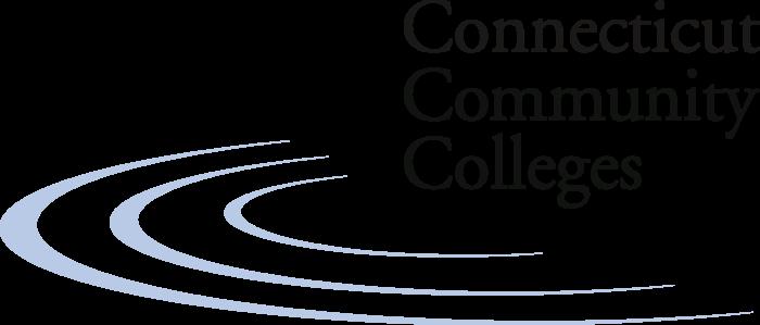 Connecticut Community Colleges Logo