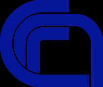 Consiglio Nazionale Delle Ricerche Logo