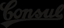 Consul Vintage Logo