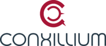 Conxillium Logo
