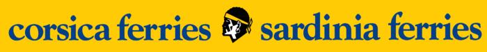 Corsica Ferries Logo