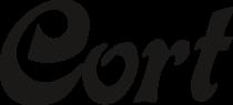 Cort Guitars Logo