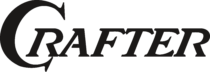 Crafter Guitars Logo