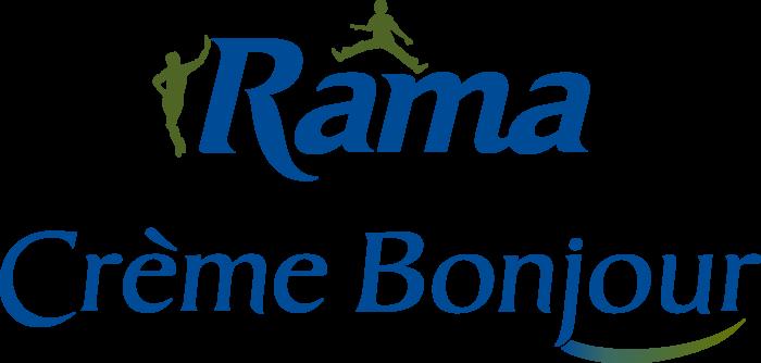 Creme Bonjour Logo