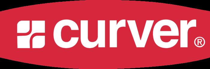 Curver Logo old