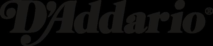 D'Addario Logo old