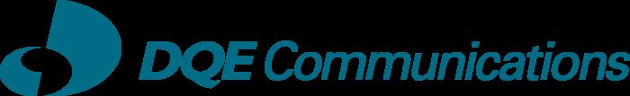 DQE Communications Logo