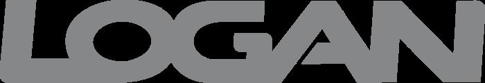 Dacia Logan Logo