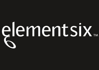 De Beers Element Six Logo