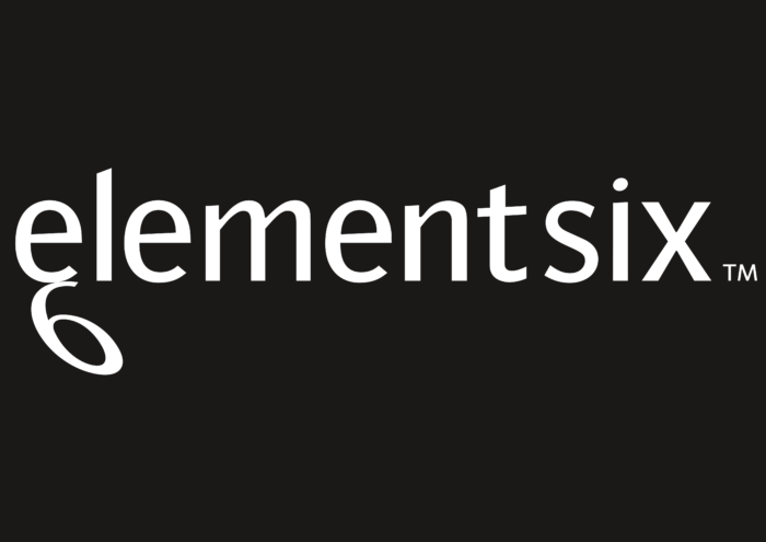 De Beers Element Six Logo