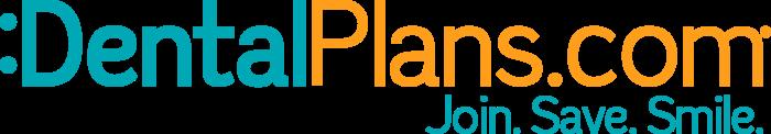 Dental Plans Logo
