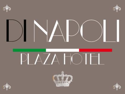 Di Napoli Plaza Hotel Logo