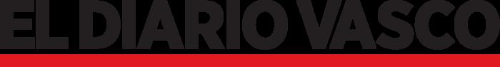 Diariovasco Logo