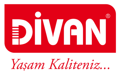 Divan Mobilya Logo