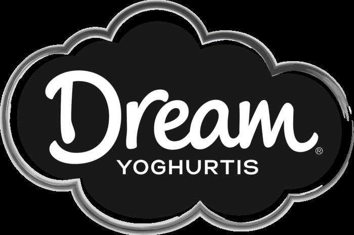 Dream Yoghurtis Logo