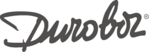 Durobor Group Logo