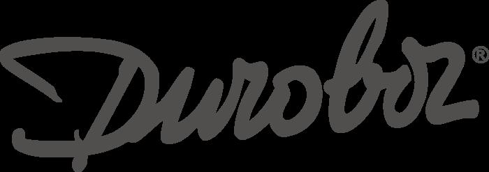 Durobor Group Logo