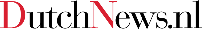 Dutch News Logo