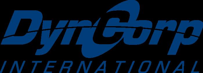 DynCorp International Inc Logo