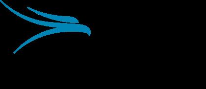 Eagle Communications Logo