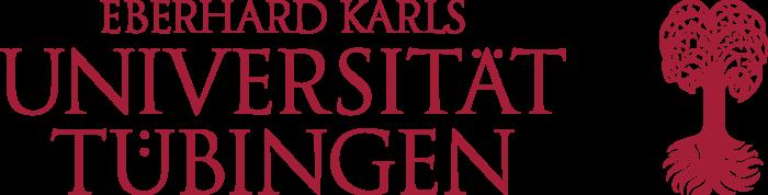 Eberhard Karls University Logo