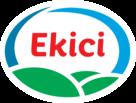 Ekici Peynir Logo