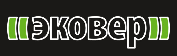 Ekover Logo