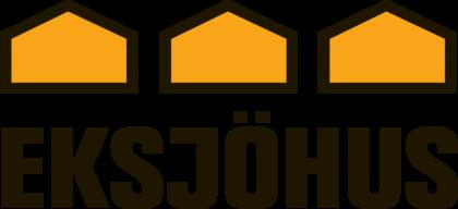 Eksjöhus Logo