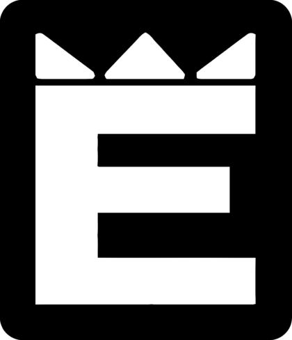 Ekstrands Logo