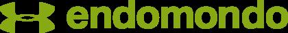 Endomondo Logo