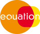 Equation Logo