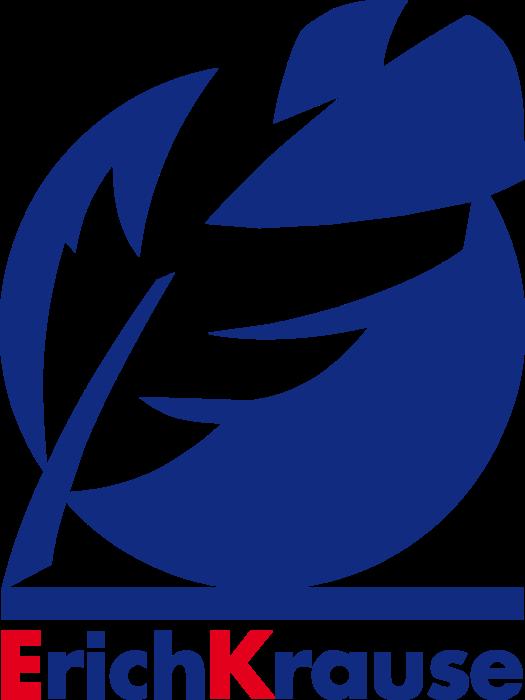 Erich Krause Logo