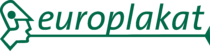 Europlakat Logo