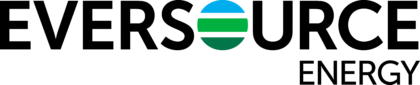 Eversource Logo