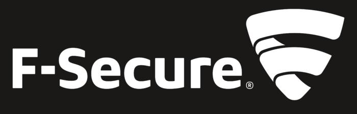 F Secure Logo