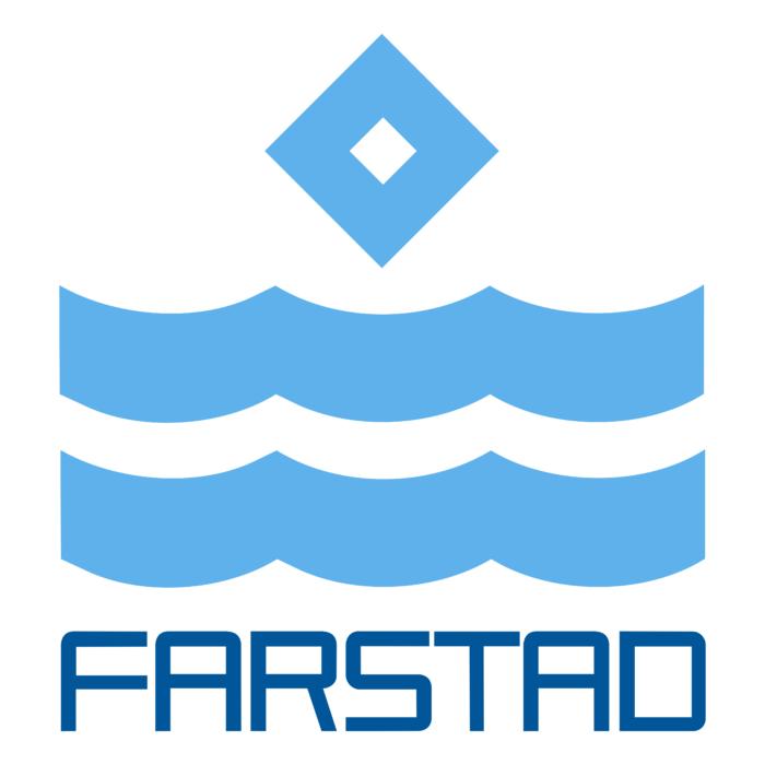 Farstad Shipping Logo