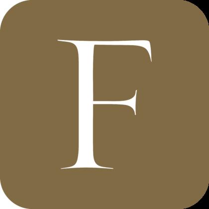 Fasano Hotel Logo