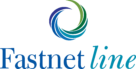 Fastnet Line Logo