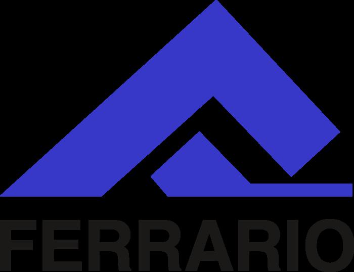 Ferrario Logo