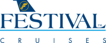 Festival Cruises Logo