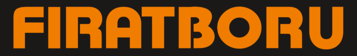 Firat Boru Logo