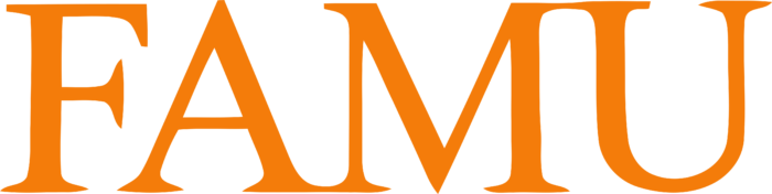 Florida A&M University Logo