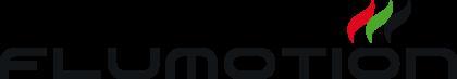 Flumotion Logo