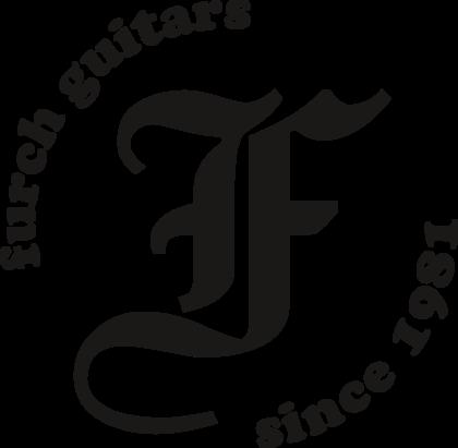 Furch Guitars Logo