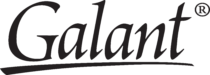 Galant Logo
