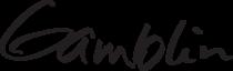 Gamblin Artists Colors Logo