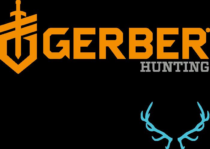 Gerber Hunting Logo